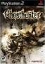 Ghosthunter4
