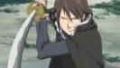 Bakumatsu Kikansetsu Irohanihoheto3