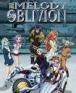 Melody Of Oblivion1