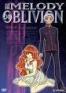 Melody Of Oblivion5