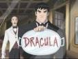 Batman vs Dracula4