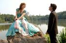 Enchanted2