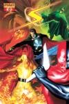Free Comic Book Day1