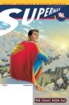 Free Comic Book Day5