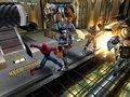 Marvel Ultimate Alliance1