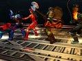 Marvel Ultimate Alliance4