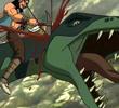 Turok Son of Stone3