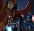 Ultimate Avengers2