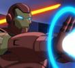 Ultimate Avengers3