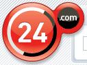24com