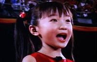 Lin Miaoke Live