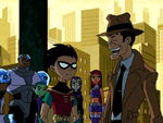 Teen Titans1