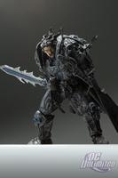 Human Warrior Archilon Shadowheart1 Small