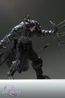Human Warrior Archilon Shadowheart2 Small