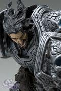 Human Warrior Archilon Shadowheart3 Small