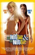 Hottie Nottie