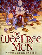 Wee Free Men