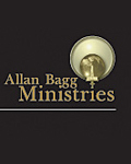 Allan Bagg