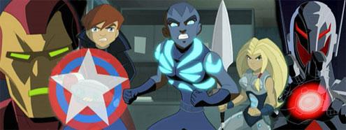 Next Avengers1