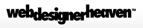 WebDesignerHeaven