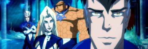 Fantastic Four Worlds Greatest Heroes1