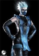 Mortal Kombat Frost1