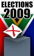 Vote 2009