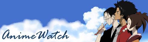 anime codeunit co za
