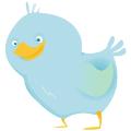 Twitter Tweeter
