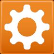 Aptana Logo