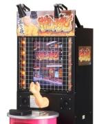 Arm wrestling Arcade Game