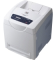 Fuji Xerox Photocopier