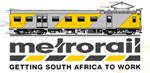 Metrorail Resized