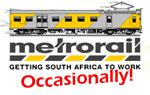 Metrorail Resized Defaced