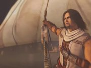 Prince of Persia The Two Thrones 1