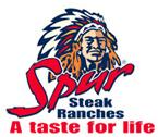 Spur Restaurant