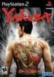 Yakuza Front