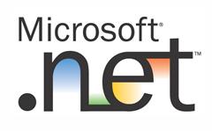 microsoft-.net-logo