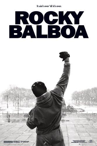Rocky Balboa (castellano) - Ver online y descarga Rocky-balboa-poster