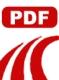 pdf generator logo