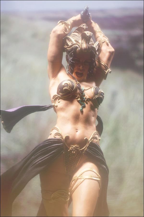 B'lit (Conan Series 1)