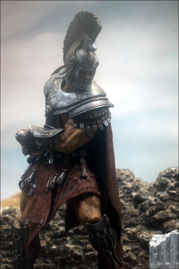 Pallantides of the Black Dragons (Conan Series 2)