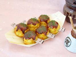 sushi usb drives 2