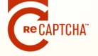 old ReCAPTCHA logo