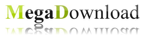 megadownload-logo