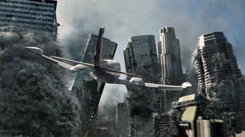 2012-movie-still