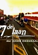 7de-laan-logo