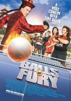 Balls-of-Fury-Movie-Poster