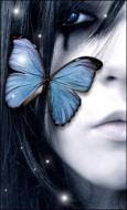 butterfly-on-face-art