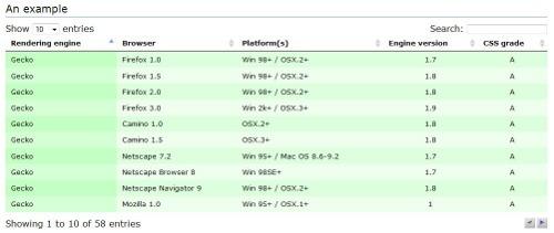 datatables-jquery-screenshot